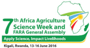 FARA Science Week – Call for Abstracts