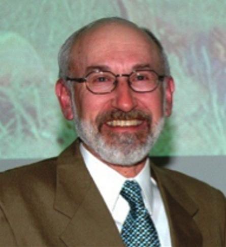 Dennis Garrity Web