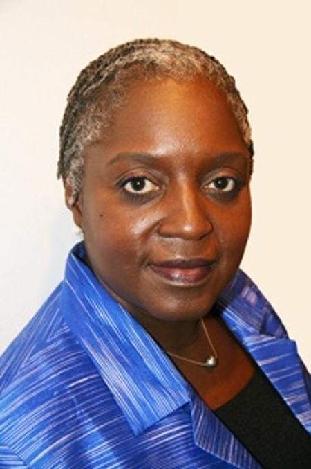 Linley Chiwona