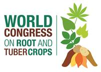 First World Congress on Root & Tuber Crops: Registration Now Open
