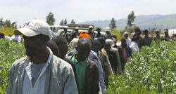 Integrated Systems Research is Changing Lives and Landscapes in Ethiopia