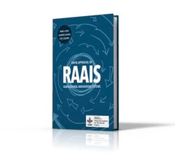 New RAAIS Toolkit: an Easy Way to Make People Do a Difficult Job!
