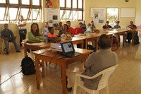 Scaling Development Results through Nicaragua's Territorial Learning Alliances