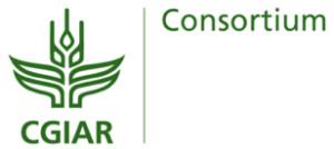 CGIAR Consortium