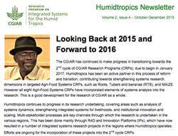 OPtNewsletter-Web-Oct-Dec-2015