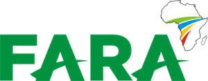 FARA Logo Web