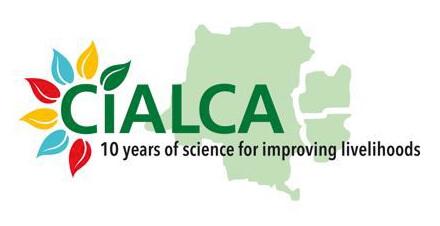 CIALCA 10