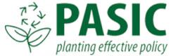 PASIC Logo